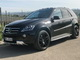 Mercedes-Benz M-Klasse W164 ML 63 AMG